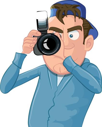 expensive photographer