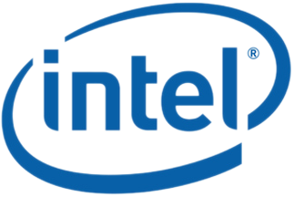 Intel_logo copy