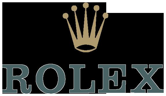 Rolex copy