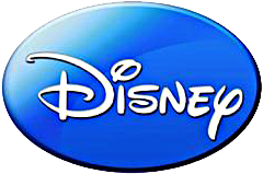 disney-logo-blue_w3001