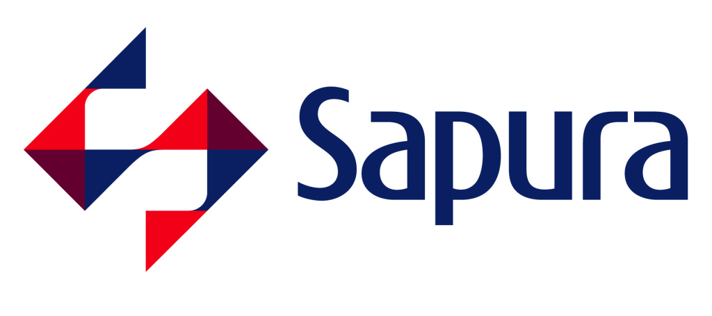 Sapura Imaging_ol