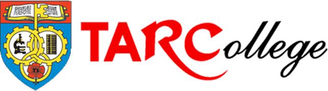TARC Brand