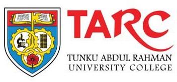 Tunku_Abdul_Rahman_College