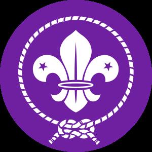 300px-World_Scout_Emblem_1955