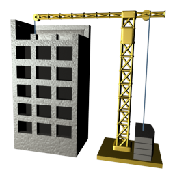 Construction_firm_Icon_256