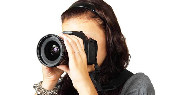 camera_digital_equipment small