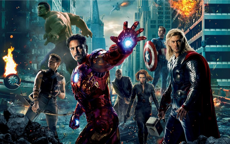 the_avengers-other