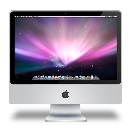 iMac_512_On