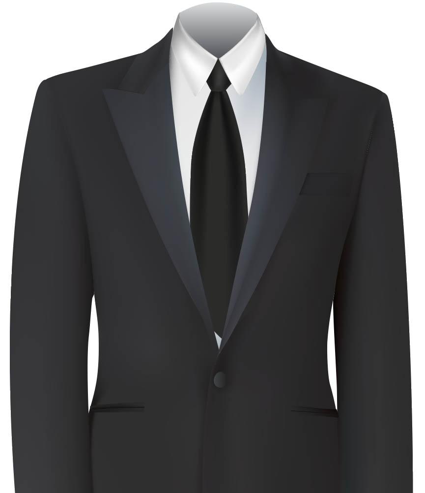 Original Suit