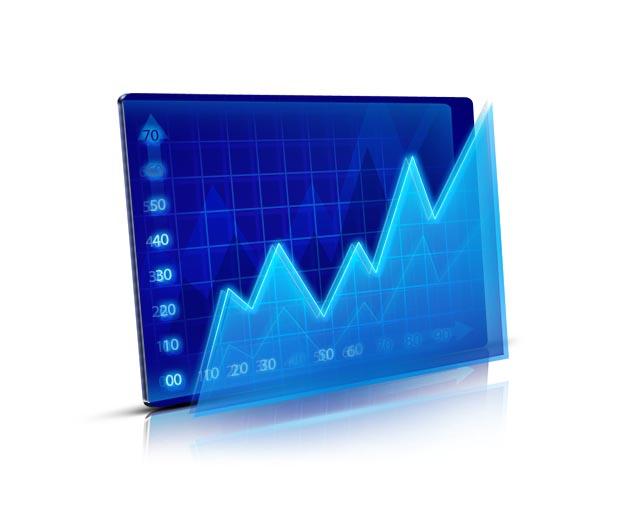 financial-graph-icon-psd