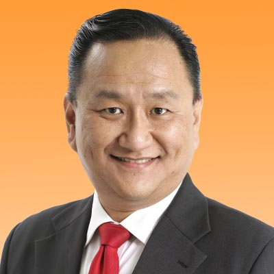 The Face of Solarex Imaging