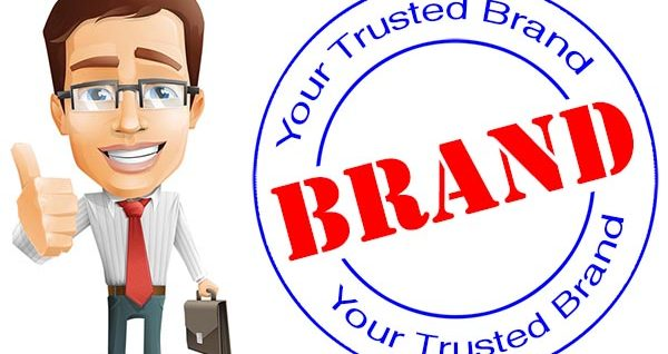 trusted-brand-2